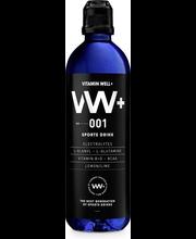 VW  001 urheilujuoma 5...