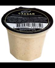 Eriks Såser 40 ml / 41 g Caesar dressinki