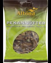 Albina Snacks 100g Pekaanipähkinä
