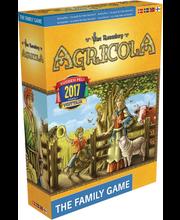 Agricola Family perhepeli