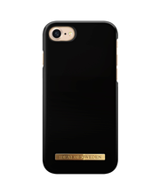 Ideal iphone 7 matte blac