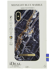 Ideal case iphone x midni
