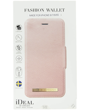 Ideal wallet iphone 8 7 6