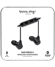 Happyplugs Ear Piece Ii B