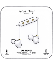 Happyplugs Ear Piece Ii W