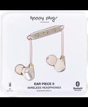 Happyplugs Ear Piece Ii M