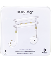 Happyplugs Wireless Ii Wh