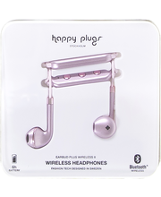Happyplugs Wireless Ii Pi