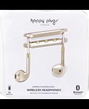 Happyplugs Wireless Ii Ma