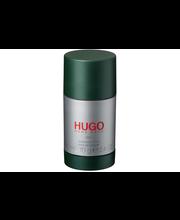 Hugo green deodorant stic