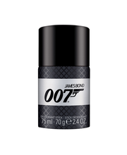 James Bond 007 Deo Stick 75 ml