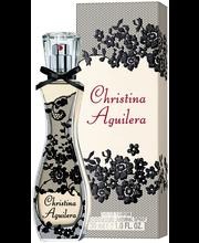 Christina Aguilera Sig...