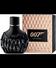 James Bond 007 Women EdP 30 ml