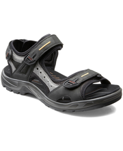 M.sandaali