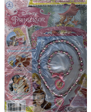 Prinsessor aikakauslehdet