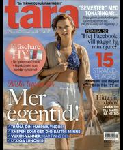 Tara aikakauslehti