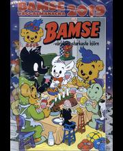 Bamse (Swe) aikakausle...