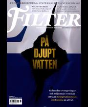 Filter aikakauslehti