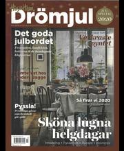 Hus & Hem Extra aikakauslehdet