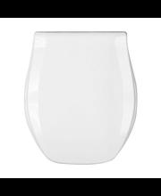 WC-ist.kansi kanlett kgw