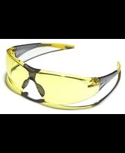 Zekler suojalasi 31 HC/AF keltainen
