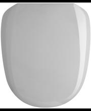 Duschy wc-kansi harmaa