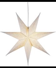 Star Paperitähti 63 cm valkoinen