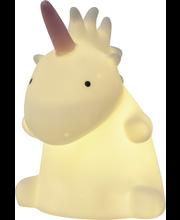 Star Polly yksisarvinen LED-hahmot-2