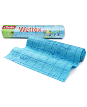 Wettex Soft & Fresh ru...