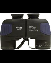 Focus Aquafloat 7x50 WP venekiikari