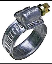 LETKUNKIRISTIN 68-85 M...