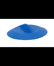 Gelia tiskialtaantulppa upotettuun sihtiin 44-48mm