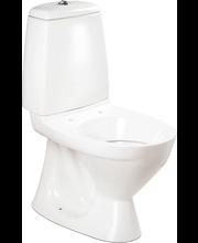 WC-ISTUIN COMPACT 3 LI...