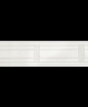 Combonauha valk. 3,4m
