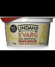 Lindahls 150g Crème Br...