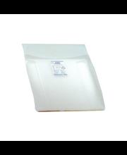 Astian- ja pyykinpesukoneen turva-allas 45 cm