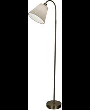 Aneta Tromsö - lattiavalaisin