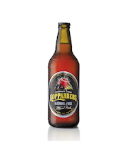 Kopparberg 0,5L Alcohol-free apple cider with Mixed fruit siideri