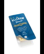 Grevé juusto 28% 150g