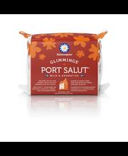 Port Salut 33% 475g