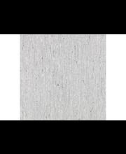 Tarkett Optima märkätilan matto 3247864 light grey 2m