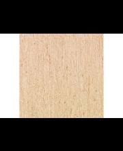 Tarkett Optima märkätilan matto 3247825 beige 2m