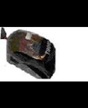 Garbo sport gluteeniton moniviljaleipä 600g