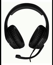 Cloud stinger headset