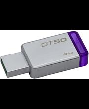 KINGSTON 8GB USB 3.0 -...