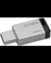 KINGSTON 128GB USB 3.0...
