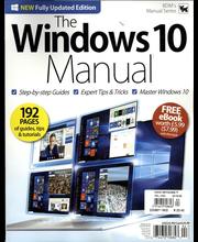 BDM's Manual Series, 1 kpl, infotekniikka