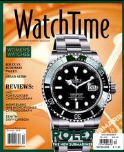 Watchtime, USA harrastukset