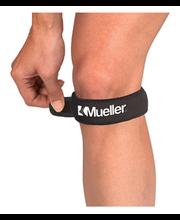 Mueller -hyppääjän polvituki