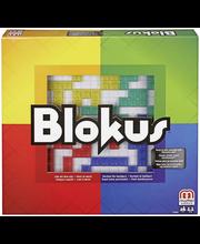 Mattel Blokus peli